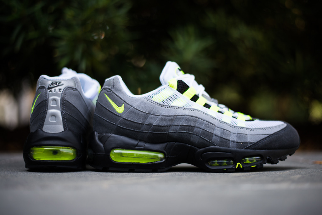 low priced ee1e2 d2525 nike air max wiki